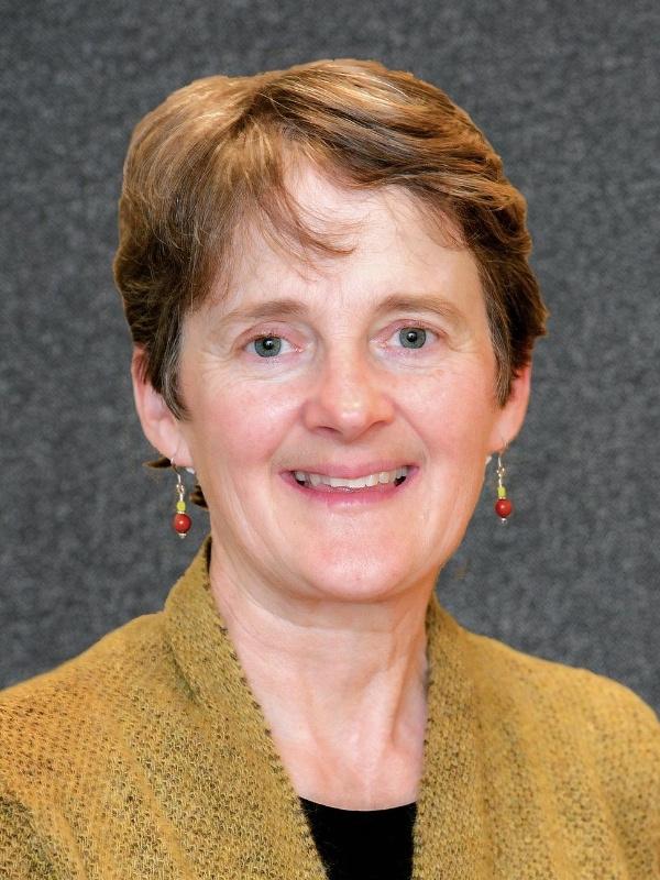 June Bredin Updated