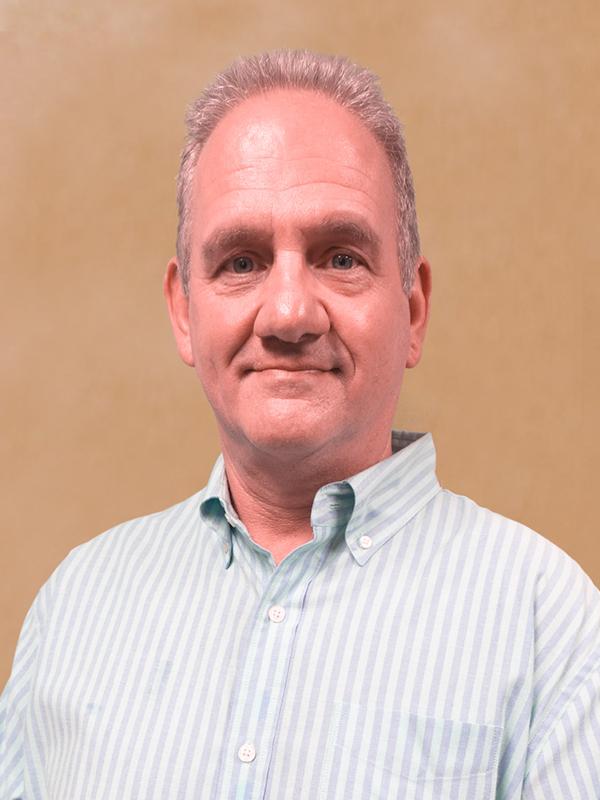 Tom Ellingson MD